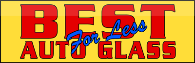 Best For Less Auto Glass Fresno - Auto Glass, Window Tinting & Mobile Auto Glass in Fresno, CA -(559) 268-0450